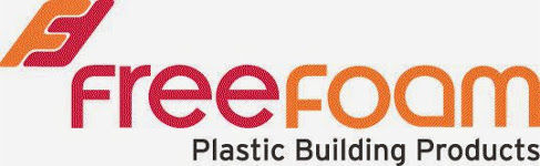 Free Foam Plastic Building Products